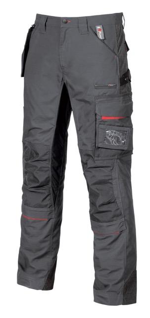 Pantalone da lavoro U-Power Race